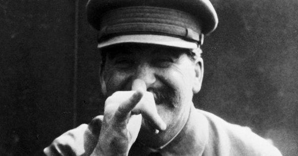 Пермяки призывают сделать Сталин-центр вВолгограде