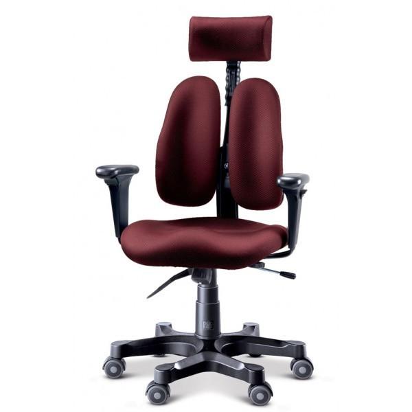 В чем разница между ортопедическими и обычными компьютерными креслами для дома или офиса