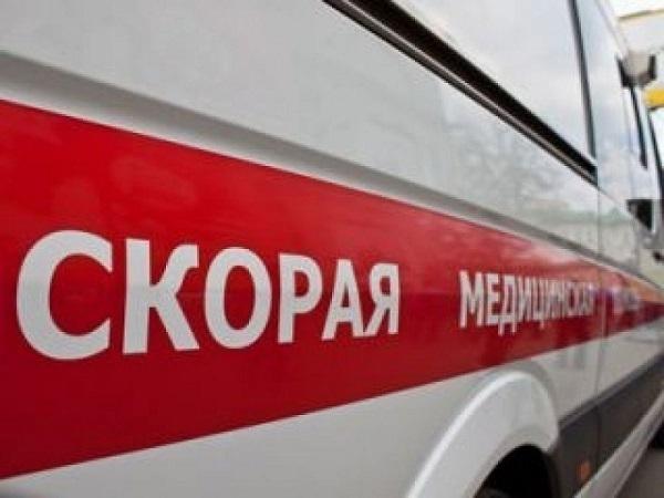 В лобовом столкновении Toyota и Volvo на трассе под Волгоградом погиб 64-летний водитель