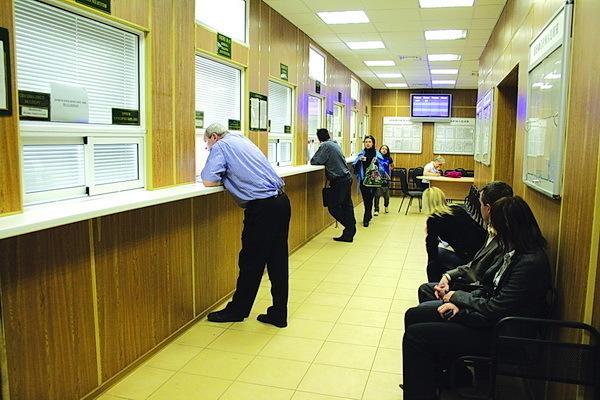 ВВолгограде 13 чиновников Росреестра скрыли сведения одоходах