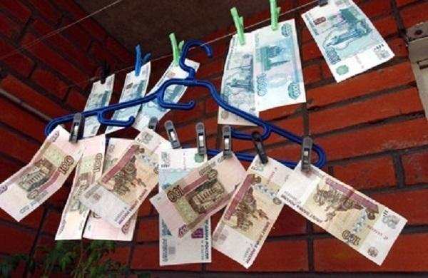 Постояли за ценой: Активисты ОНФ занялись «отмыванием» тарифной темы