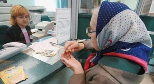 Волгоградская область остается лидером попенсиям вЮФО