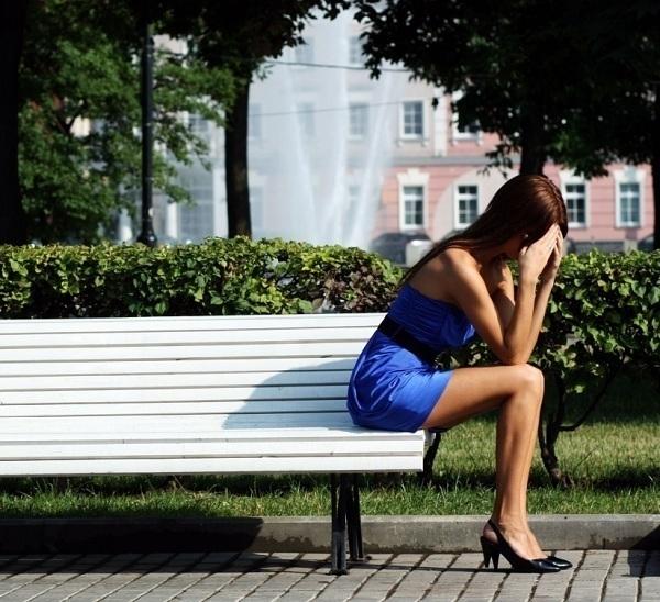 Секс на скамейки фото фото 267-325