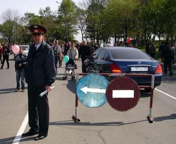 Акция памяти погибших втеракте вавтобусе состоится вВолгограде