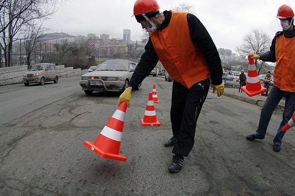 Навидео угодила массовая драка сучастием волгоградских уличных рабочих