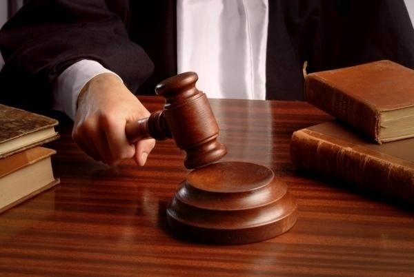 ВВолгограде экс-адвоката осудят заприсвоение 50 млн.