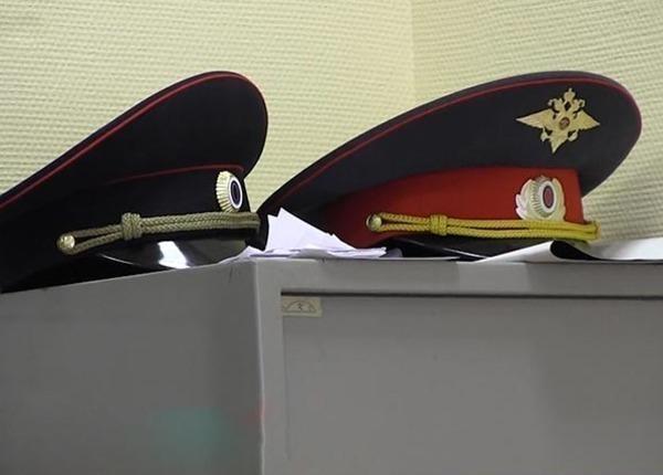 В Волгоград из Крыма доставили экс-полицейского, подозреваемого в побоях и угрозе убийством