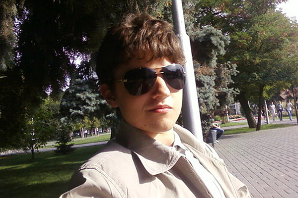 Создатель фейковой страницы губернатора Волгоградской области 7 суток провел в СИЗО незаконно