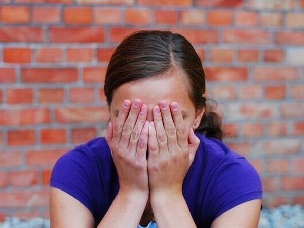 хочу познакомится с девушкой 13 15 лет из волгограда