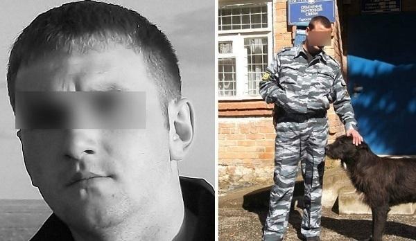 Майор полиции пожаловался на пожарного, который обматерил его при посетителях кафе под Волгоградом
