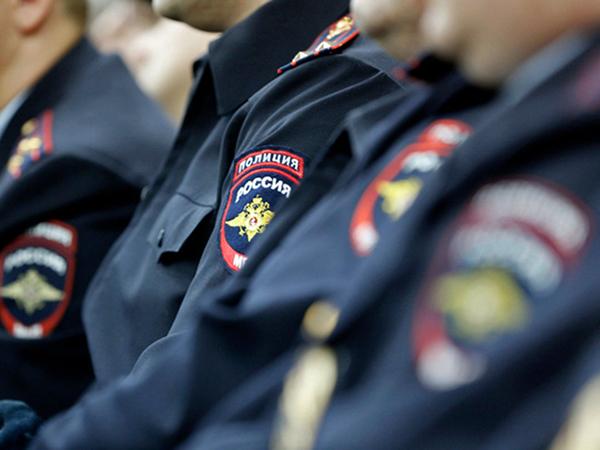 1,4 тысячи силовиков обеспечат безопасность волгоградцев на Первомай
