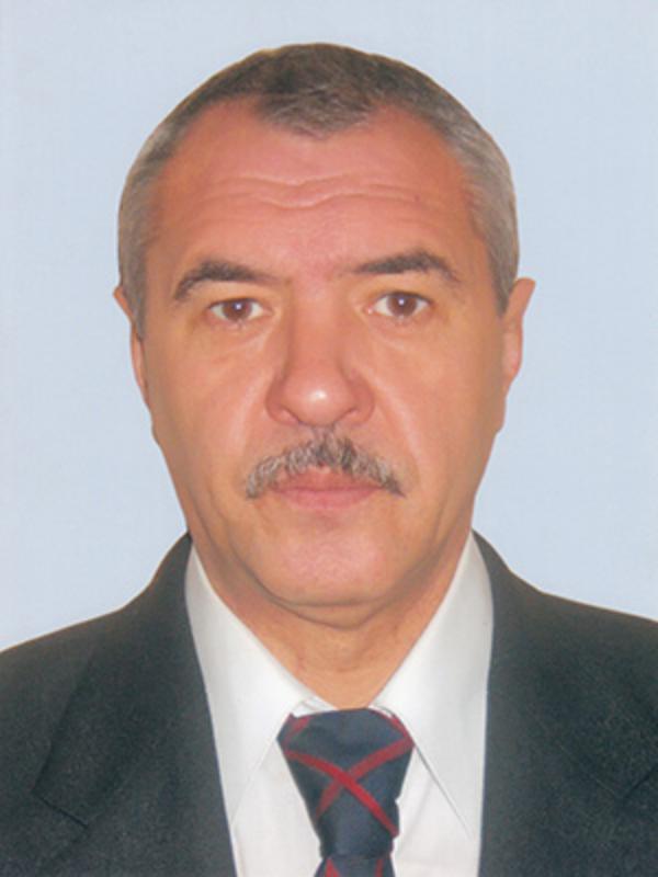 Новый ректор назначен в Волгоградской академии физкультуры