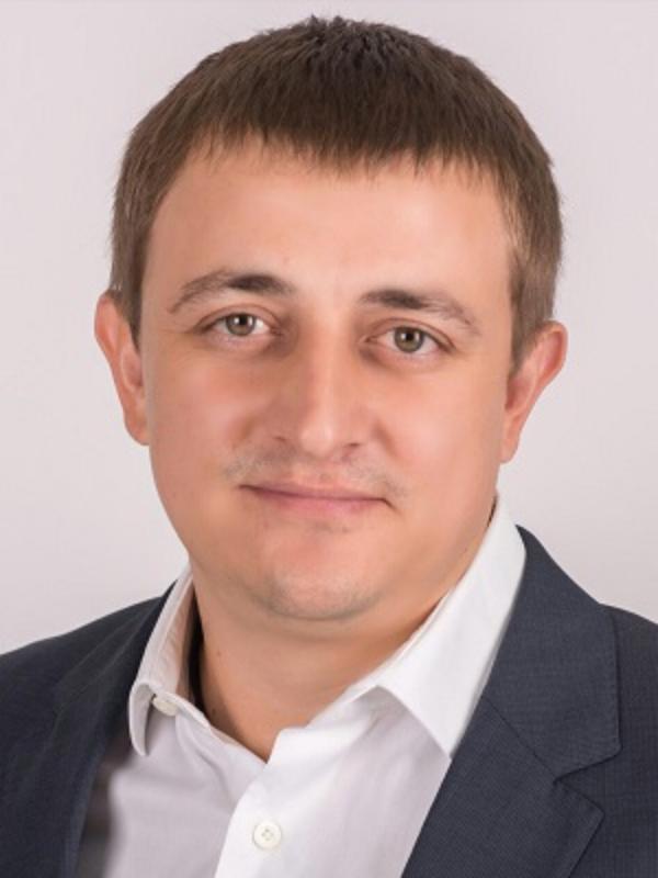 Вице-спикер Волгоградской гордумы оказался злостным неплательщиком штрафов ГИБДД