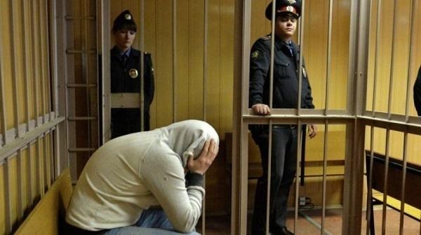 ВВолгограде на4,5 года посадили виновника смертоносного ДТП