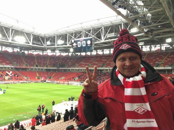 Финансы волгоградского депутата Владимира Ефимова проверит прокуратура