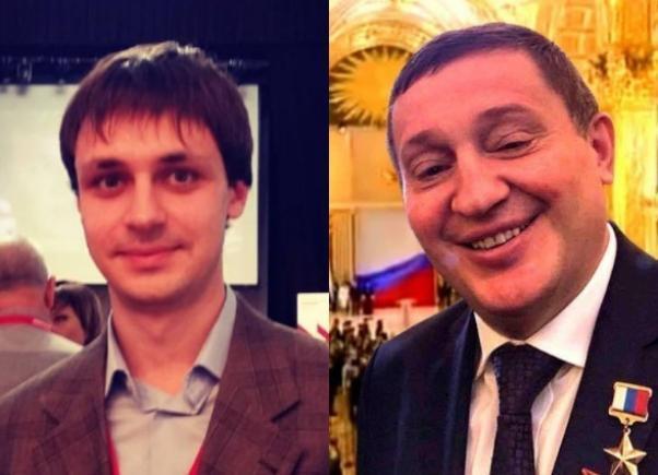 Эксперт ОНФ раскритиковал бюджет Волгоградской области