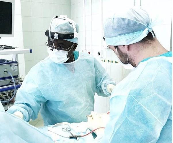 Почему в деле о смерти пациентки волгоградского пластического хирурга так много «темных пятен»