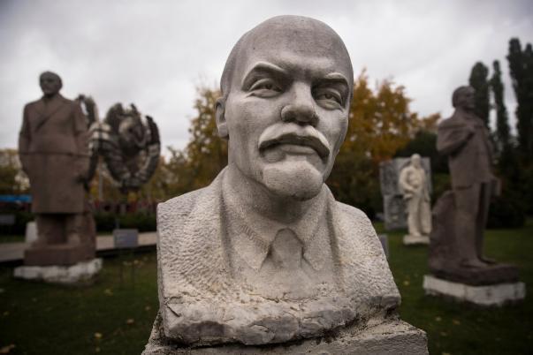 Второй за неделю кандидат от КПРФ прекращает борьбу за мандат депутата Волгоградской гордумы