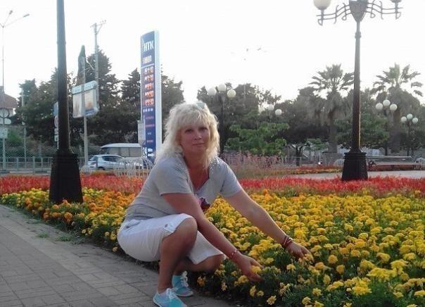 ВВолгограде прооперировали женщину, для которой сын пытался найти лекарство пообъявлению