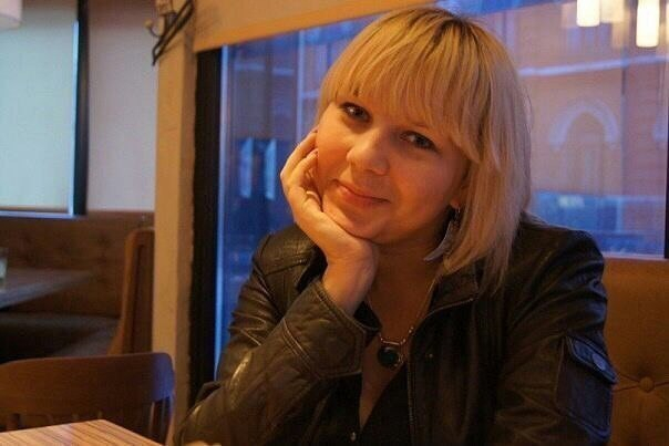 За двое суток следователи СК опросили 14 медиков по делу о гибели роженицы в Волгограде