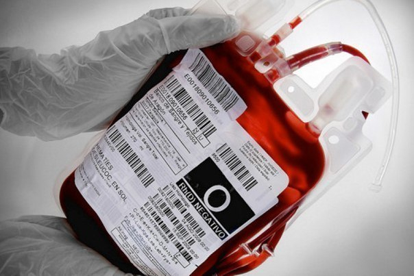 В Волгограде ищут донора крови для избитого 28-летнего парня в коме