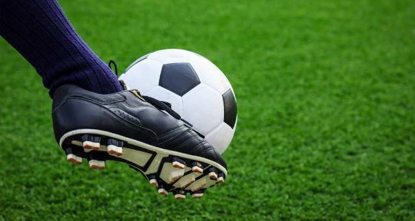 Ниндзя-парк и футбольная школа: на что потратят президентские гранты общественники Волгограда