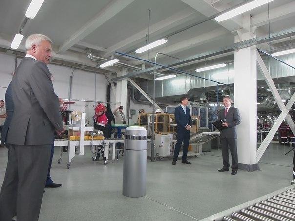 Вакансии и работа: «вакансии оао лукойл» в Волгограде | Поиск