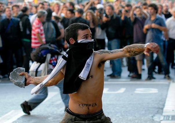 Волгоградская область может оказаться в эпицентре экологических протестов