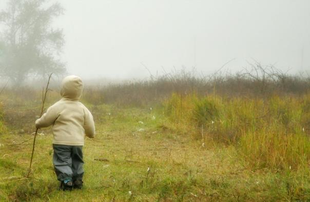 ЧП в Волгоградской области: скончался 10-летний мальчик, не сумевший разбудить своих нетрезвых родителей