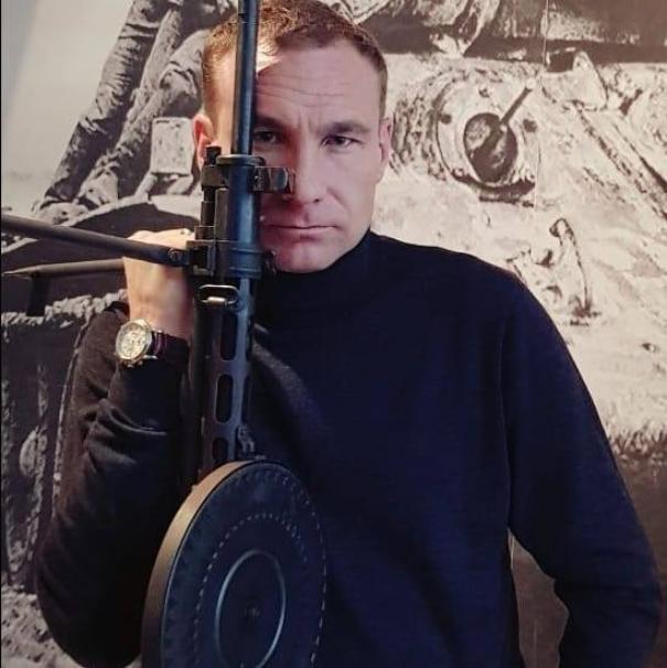 Такое отношение волгоградских властей к памяти павших должно быть жестоко наказано, - турист из Ростова