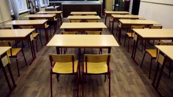 Волгоградские чиновники «репрессировали» школу в старой немецкой колонии