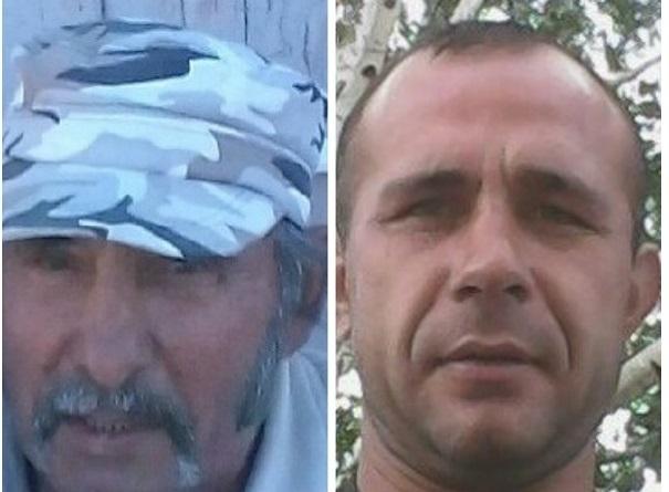 В Волгограде собирают добровольцев на поиски двух без вести пропавших мужчин