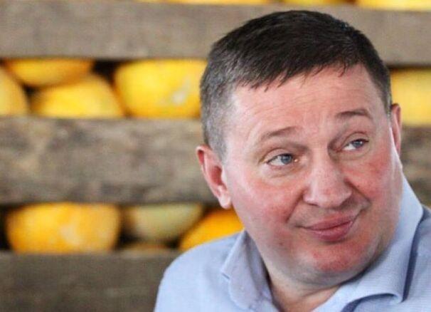 Рост госдолга на 20 млрд рублей и долги по кредитам: чем гордится руководство Волгоградской области
