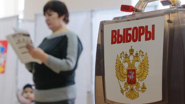 С выборов сняли еще двух кандидатов в депутаты Волгоградской гордумы