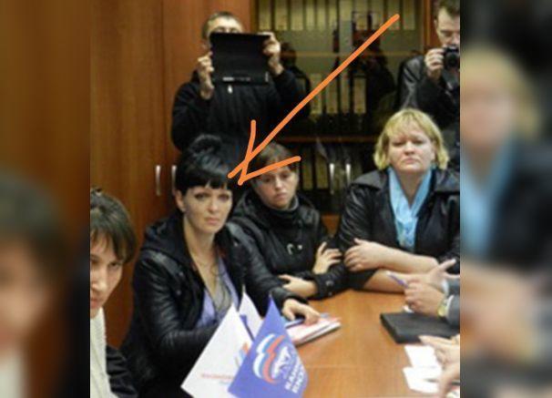 Стали известны обстоятельства жизни матери девятерых детей, которую нашли мертвой в Волгограде