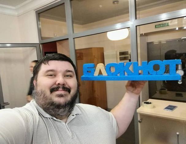 Оппозиционный кандидат в депутаты Волгоградской гордумы приравнял себя к единороссам