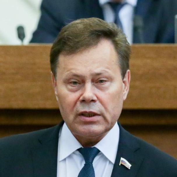 Голосовать за такую «реформу» было бы преступлением, - волгоградский депутат