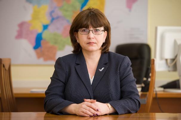 Волгоградцы назвали циничным поступок председателя Общественной палаты региона Татьяны Гензе
