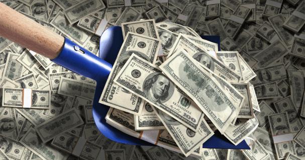 ВРосстате поведали, укого в РФ самая маленькая заработная плата