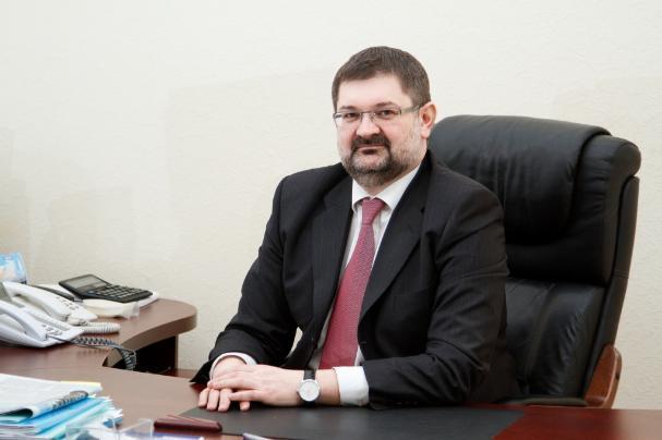 Ректор ВолГУ стал главным экономическим советчиком Андрея Бочарова