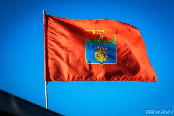 Волгоградские власти провалили исполнение государственных программ