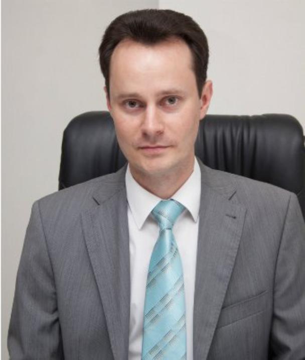 Самый молодой вице-губернатор Волгоградской области ждет подарков