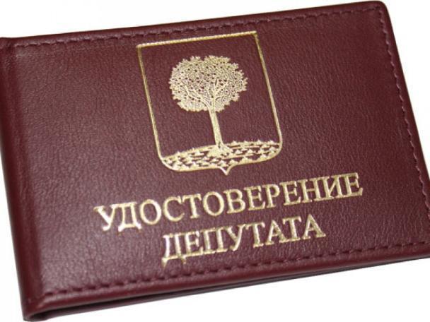 Политические партии Волгограда определились с партийными списками кандидатов в городскую думу