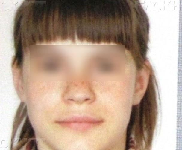 Пропавшая изтехникума под Воронежем студентка отыскалась вВолгограде