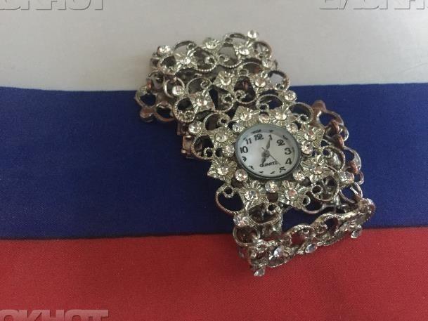 Государственная дума сегодня примет решение о переводе часов в Волгограде