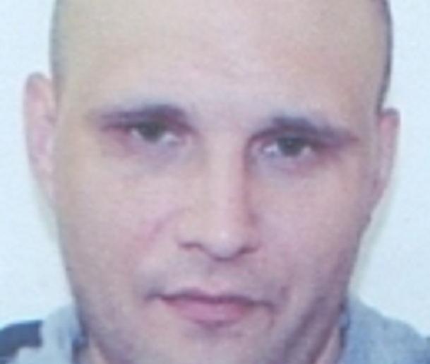 Арестован подозреваемый в убийстве двоих волжанок Александр Масленников