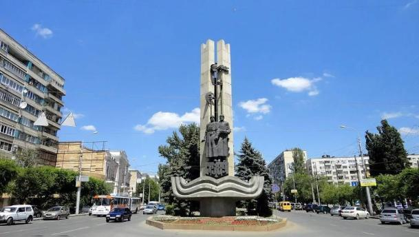 В Волгограде грядут политические отставки
