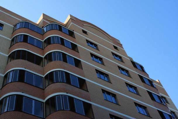 Федеральные власти решают жилищную проблему волгоградцев