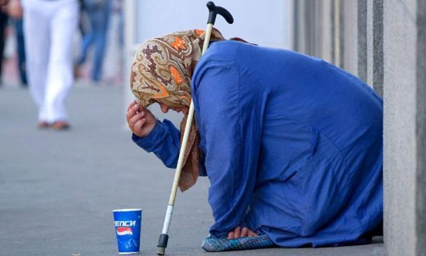 В Волгограде катастрофическими темпами растет число потенциальных банкротов