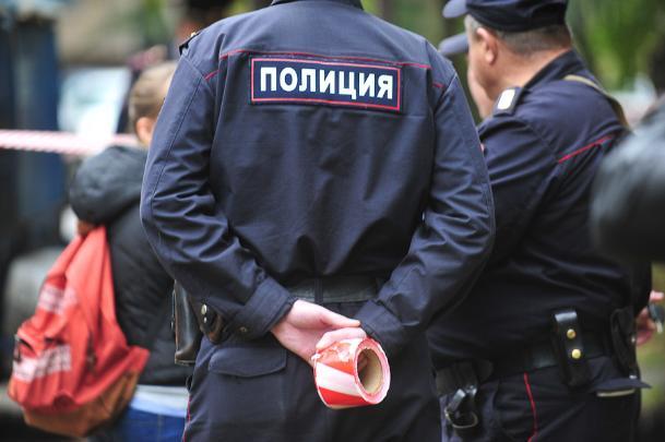 МВД России: в Волгоградской области растет число нераскрытых преступлений